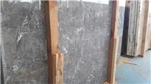 Alex Grey Marble Slabs