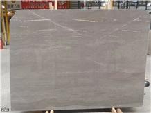 Serpeggiante Classico Marble Beige Stone Slabs