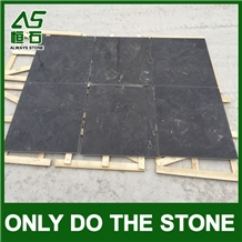 Blue Limestone Tile & Slab,China Blue Limestone