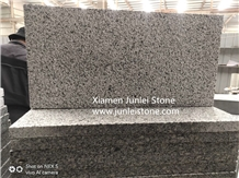 Grey Granite / Light Gray Granite / Cheap Granite