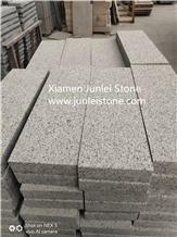 Grey Granite/Light Gray Granite/ Cheap Granite