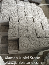 Grey Granite/Light Gray Granite/Cheap Granite