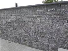 Blue Stone Walling Tile