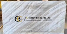 Paloda Brown Marble Slabs & Tiles