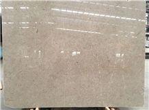 Grada Grey Marble Marble