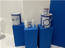 Qmc Knife Grade Adhesives Epoxy Systems