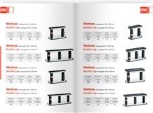 Cnc Machine Router Suction Cups