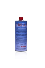 Abra 43 - Color Enhancer, Oil- And-Water-Repellent, Stain-Proof Sealer for Marbles and Granites