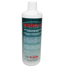 B-Chem Hidro 43 - Stain-Proof Impregnator for Natural Stones