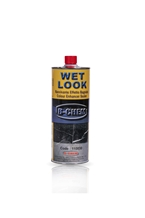B-Chem Wet-Look Color Enhancer Impregnator