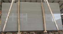 Striato Grigio Linlang Grey Wood Vein Marble