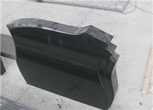 Black Gravestone,Tomb,Monument,Headstone,Wholesale