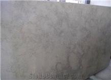 Ataija Azul Blue Limestone Slabs & Tiles