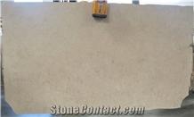 Gascoigne Beige Limestone Slabs & Tiles