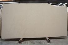 Moleanos White Limestone Slabs & Tiles