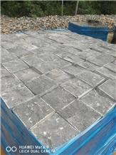 Black Basalt Natural,Zhanjiang Black,Cube Stone