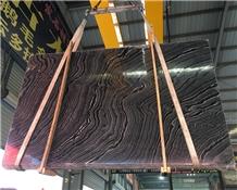Own Slabs Market Black Forest Marble Slabs