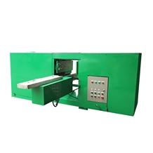 Automatic Cutting Machine for Mushroom Stone