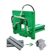 Hand-Held Small Square Cutting Machine