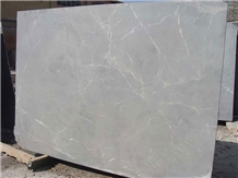 Classic Marble Polished Floor Tiles, Wall Tiles