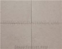 Gohara Limestone Slabs & Tiles