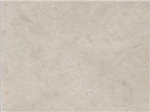 Gohare Limestone Tiles, Cream Limestone