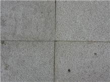 Grey Limestone Paver Stone
