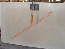 Polished Gohare Limestone Slabs-Iranian Stone