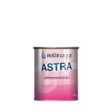 Bellinzoni Astra 24k-Polyesther Adhesive