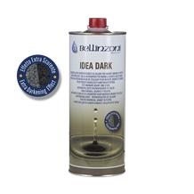 Bellinzoni Idea Dark-Water Proofing with Darkening Effect