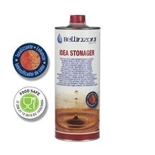 Bellinzoni Idea Stonager-Antistain Color Intensifier