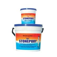 Bellinzoni Stonepoxy Epoxy Adhesive