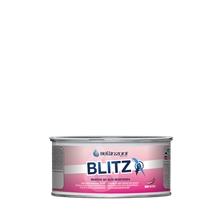 Blitz Polyester Adhesive-High Performance Mastic