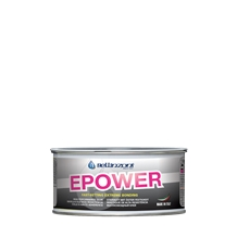 Epower- Two Component Epoxyacrylate Adhesive