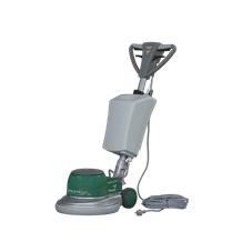Phoenix 43 Es Single Brush Floor Polishing Machine