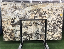 Luxury Havana Exclusive Granite for Hotel Project
