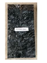 Grey Marble Tiles -Grigio Carnico Pineta