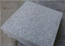 Light Grey Granite, G603 Grey Sardo Granite Tiles