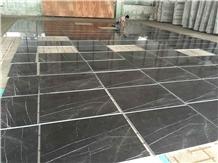 Pietra Grey Light Brown Marble Wall Tiles