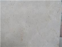 Classical Beige,Yellow Limestone,Slabs&Tiles