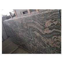 Juparana Black Wave,Gray Bianco Juparana Granite
