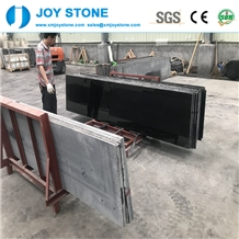 Low Price Mozambique Black Granite for Wall&Floor