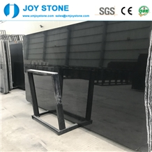 Popular Decoration Stone Black Mozambique Granite