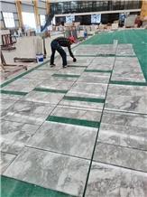 Super White Quartzite,Fantasy White,Slabs&Tiles