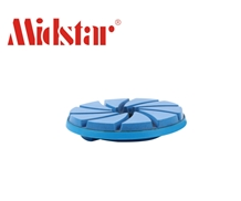 Midstar Resin Edge Polishing Wheel