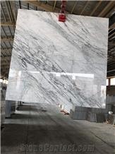 Persian Escato Marble Slabs