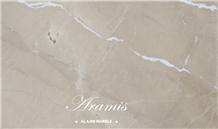 Aramis Marble Tiles, Aramis Bronze