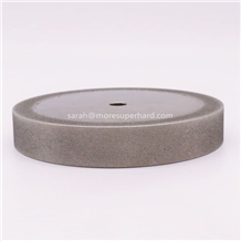 Steel Core Cbn Wheel for Woodturner