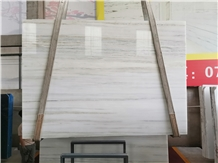 Royal Jasper Marble China White Wood Jade Slabs