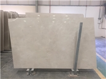Dip Marble Slab & Tile, Bastam Arc Stone